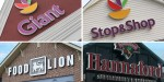 Ahold Acquisition of Delhaize Creates Huge Grocery Chain in U.S.