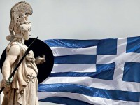 Greece Says It Will Not Make Loan Payment to IMF