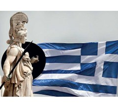 Image for Greece Says It Will Not Make Loan Payment to IMF