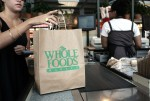 CEOs at Whole Foods Apologize For Overcharging