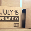Amazon Ready to Launch Prime Day