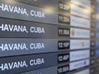 JetBlue Flying to Cuba with Regularly Scheduled Flights