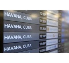 Image for JetBlue Flying to Cuba with Regularly Scheduled Flights
