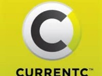 CurrentC a Rival to Apple Pay Rolling Out in August