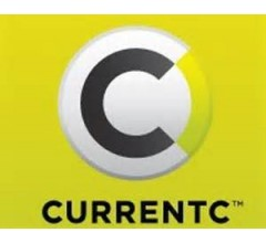Image for CurrentC a Rival to Apple Pay Rolling Out in August