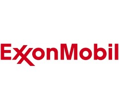Image for Exxon Mobil Profit Lowest in Six Years on Oil Price Drop