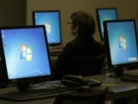 Usability Testing: Only Half of Ecommerce Companies Do It