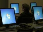 PC Shipments Drop Almost 12%, Apple Surges