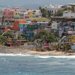 Puerto Rico Cost of Living Soars as Debt Crisis Continues