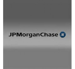 Image for JPMorgan Beats Estimates on Profit as Expenses Fall