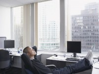 5 Ways Taking Naps Can Boost Your Career