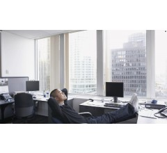 Image for 5 Ways Taking Naps Can Boost Your Career