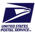 USPS Increasing its On-Demand Delivery Services