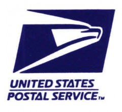 Image for USPS Increasing its On-Demand Delivery Services