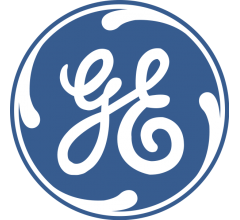 Image for GE Selling Healthcare Financial Services to Capital One