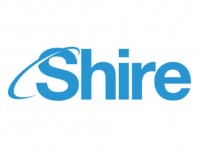 Shire Attempts Hostile Takeover of Baxalta for $30 Billion