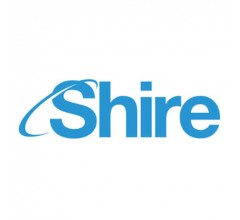 Image for Shire Attempts Hostile Takeover of Baxalta for $30 Billion