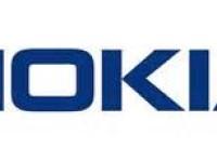 Nokia Prepares Its Mobile Comeback