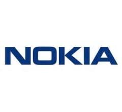 Image for Nokia Prepares Its Mobile Comeback