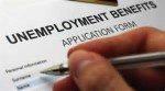 Jobless Claims Rise, But Analysts See Strong Labor Market