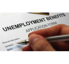 Image for Jobless Claims Rise, But Analysts See Strong Labor Market