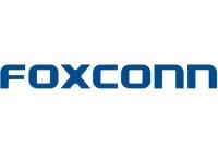 Foxconn Planning Investment of $5 Billion into Maharashtra Plant