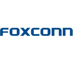 Image for Foxconn Planning Investment of $5 Billion into Maharashtra Plant