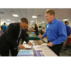 Image for ADP Says Employers Added 200,000 Jobs in September