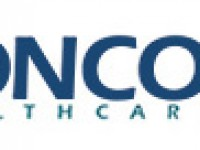 Concordia Healthcare Buying Amdipharm Mercury