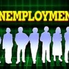 New Unemployment Applications Drop 6,000