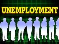 New Unemployment Applications Drop 6,000