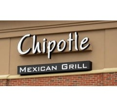 Image for Salmonella Cases Tied to Chipotle Restaurants