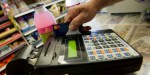 Consumer Prices in U.S. Post First Drop in Past Seven Months