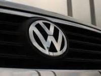 Volkswagen Must Recall a Half Million Vehicles
