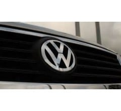 Image for Volkswagen Must Recall a Half Million Vehicles