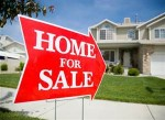 Sales of Pre-Owned Homes in U.S. Drops More Than Forecasted