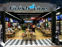 Finish Line Profit Declines, Misses Forecasts for Revenue