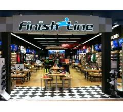 Image for Finish Line Profit Declines, Misses Forecasts for Revenue