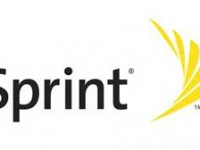 Sprint Likely to Have Layoffs with New Plan of Cost Reduction