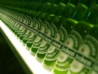 Heineken Profits From Strong Sales in Americas and Europe
