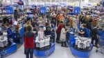 Target and Walmart Unveil Plans for Holidays