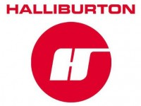 Halliburton Reports Drop in Sales of 36% as Fracking is Reduced