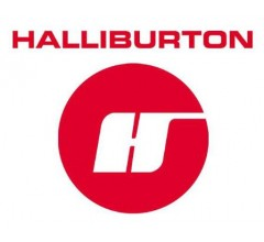 Image for Halliburton Reports Drop in Sales of 36% as Fracking is Reduced
