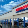 Bridgestone Buying Retail Chain Pep Boys