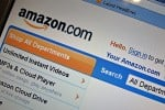 Amazon Debuts Online Deals Store for Black Friday