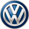 Germany Pressures Volkswagen as Scandal Enters Another Dimension