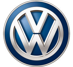 Image for Germany Pressures Volkswagen as Scandal Enters Another Dimension