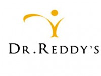 Dr. Reddy Stock Drops by 14% Following Warning by FDA