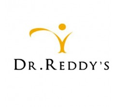 Image for Dr. Reddy Stock Drops by 14% Following Warning by FDA