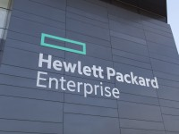 HP Enterprise Sheds Business Services Division In Streamlining